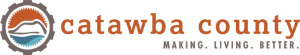 Catawba County NC GIS