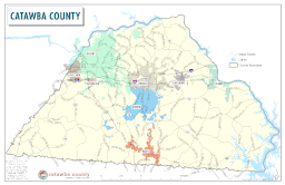 GIS Maps and Documents